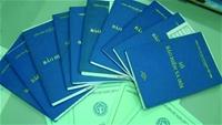 Đánh giá kết quả thực hiện chính sách bảo hiểm xã hội tự nguyện của khu vực phi chính thức trên địa bàn Tp. Hà Nội