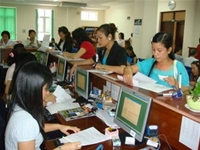 Cơ sở lý luận và thực tiễn xây dựng chính sách khuyến khích tham gia bảo hiểm xã hội