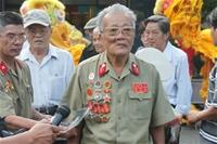 Đổi mới công tác xác nhận người có công với cách mạng ở Việt Nam