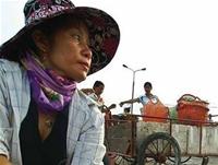 Định hướng mở rộng độ bao phủ an sinh xã hội ở Việt Nam đến năm 2020