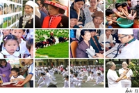 Cơ sở lý luận và thực tiễn đổi mới chính sách trợ giúp xã hội giai đoạn 2016-2020