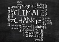 Xây dựng mô hình đánh giá mức độ tác động của biến đổi khí hậu đến các lĩnh vực ngành lao động – xã hội