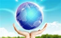 Lĩnh vực Môi trường và Biến đổi khí hậu